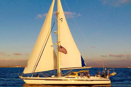 Tayana 55 for sale in United States of America for $225,000 (£174,757)