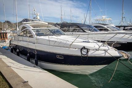 Fairline Targa 47 Gran Turismo for sale in Spain for £250,000