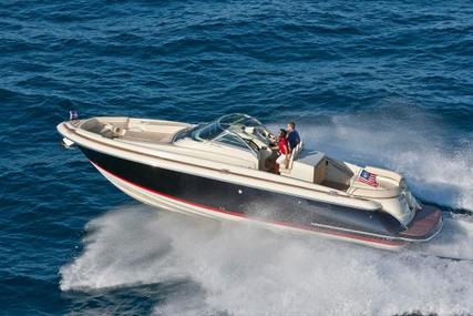 Chris-Craft 360 Launch for sale in Spain for €329,000 (£292,294)