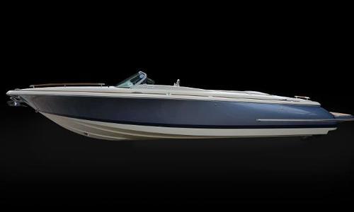 Image of Chris-Craft Corsair 27 for sale in United Kingdom for £119,950 Wallasea Island, United Kingdom