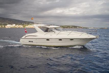 Windy 33 Scirocco for sale in Spain for €149,000 (£133,529)