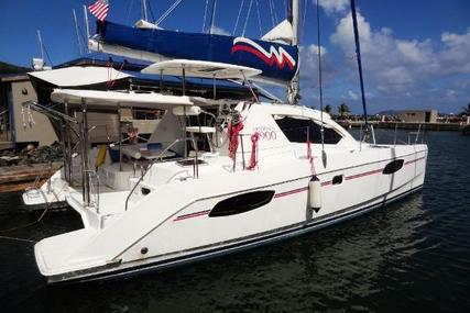 Leopard 39 for sale in British Virgin Islands for $245,000 (£189,680)