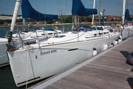 Beneteau First 40 for sale in United Kingdom for €49,000 (£43,533)
