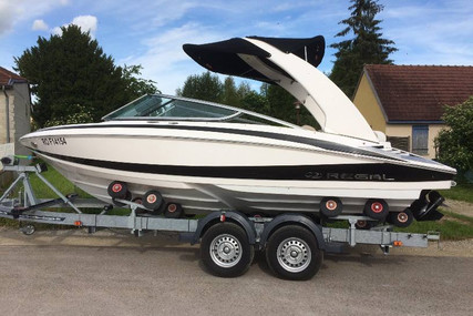 Regal 2100 SPORT for sale in France for €43,000 (£38,203)