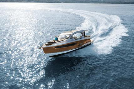 Sealine C390 for sale in United Kingdom for £434,500