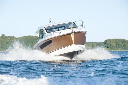 Sealine C330 for sale in United Kingdom for £281,000