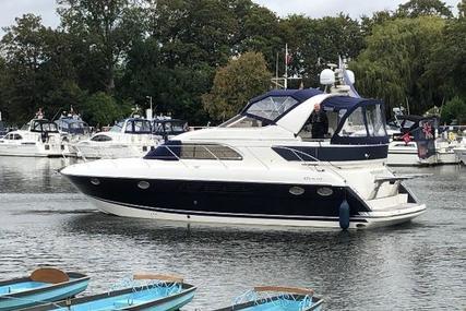 Fairline Phantom 43 AC for sale in United Kingdom for £124,950