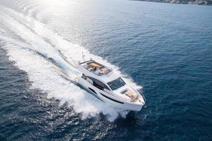 Sealine F530 for sale in United Kingdom for £619,000