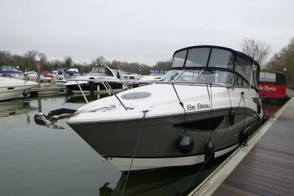 Regal 26 Express Cruiser for sale in United Kingdom for £89,950