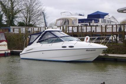 Sealine S29 for sale in United Kingdom for £64,950