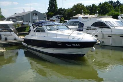 Fairline Targa 38 for sale in United Kingdom for £129,950