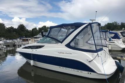 Bayliner 285 Cruiser for sale in United Kingdom for £45,000