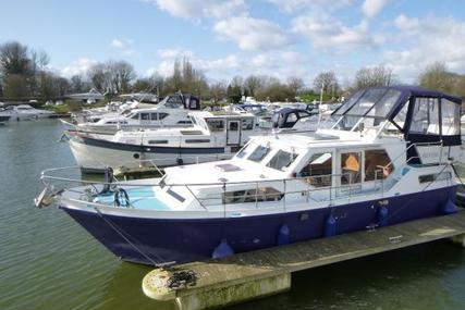 Stevens 1040 for sale in United Kingdom for £59,950