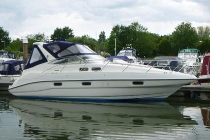 Sealine S34 for sale in United Kingdom for £70,000