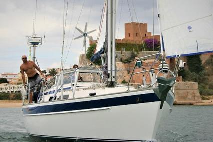 Hallberg-Rassy 36 for sale in United Kingdom for £109,500
