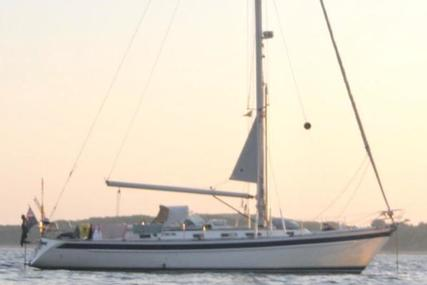 Hallberg-Rassy 46 for sale in United Kingdom for £299,500