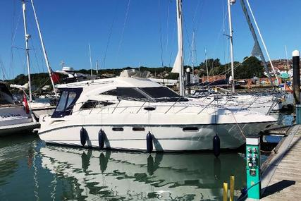 Sealine F34 for sale in United Kingdom for £97,500