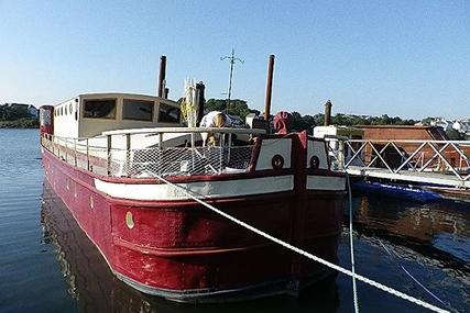Humber Sheffield 60 Houseboat for sale in United Kingdom for £145,000