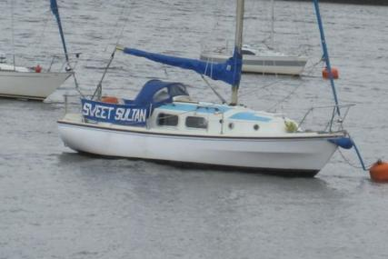 Westerly Centaur for sale in United Kingdom for £5,250
