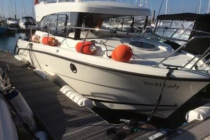 Parker 800 Weekend for sale in United Kingdom for £79,900