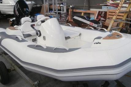 Avon Seasport SE 360 DL for sale in United Kingdom for £15,950