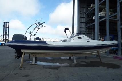 Ribtec 10.50 for sale in United Kingdom for £58,500