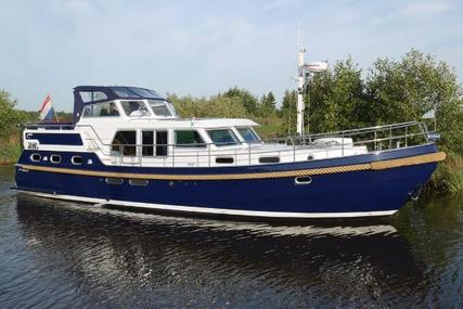 Stevens 1350 Vlet for sale in Netherlands for €449,000 (£399,801)