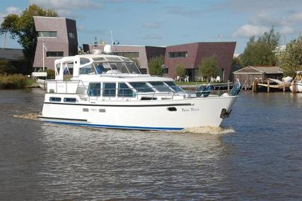 Stevens 1420 SC for sale in Netherlands for €359,000 (£319,662)