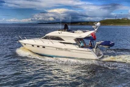 Princess 440 for sale in United Kingdom for £145,000