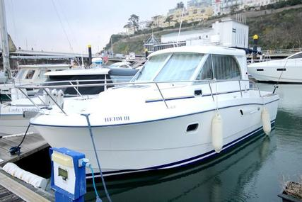 Beneteau Antares 760 for sale in United Kingdom for £24,995