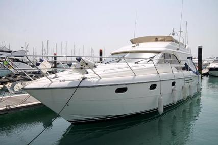Princess 430 for sale in United Kingdom for £135,000