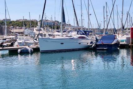 Bavaria Yachts 44 Vision for sale in United Kingdom for £114,995