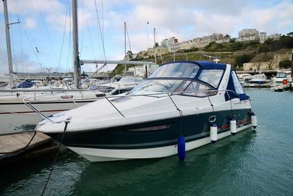 Jeanneau Leader 8 for sale in United Kingdom for £63,995