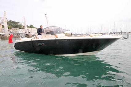 Invictus 270FX for sale in United Kingdom for £79,999