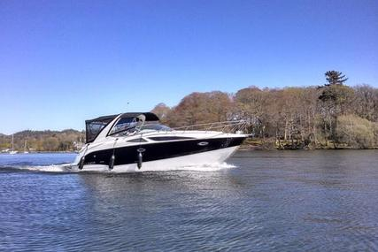 Bayliner 315 Cruiser for sale in United Kingdom for £79,000