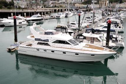 Colvic Sunquest 53 for sale in United Kingdom for £149,999