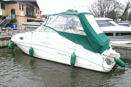 Rinker Fiesta Vee 266 for sale in United Kingdom for £21,950