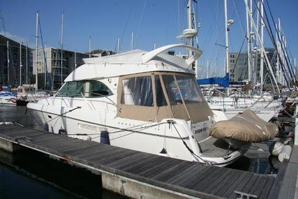 Jeanneau Prestige 36 for sale in United Kingdom for £109,750