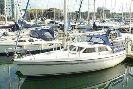 Moody Eclipse 33 for sale in United Kingdom for £47,950