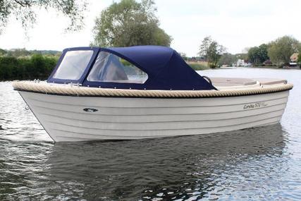 Corsiva 570 for sale in United Kingdom for £13,950