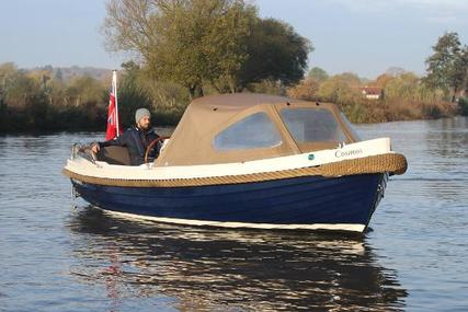Interboat 19 for sale in United Kingdom for £35,000