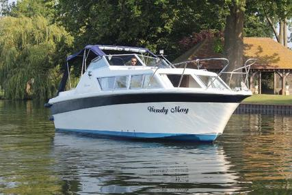 Seamaster 813 for sale in United Kingdom for £14,995