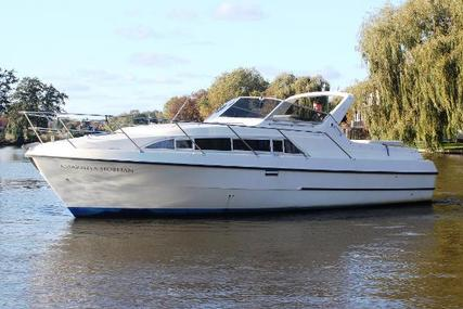 Sheerline 950 Tri Cabin for sale in United Kingdom for £79,000