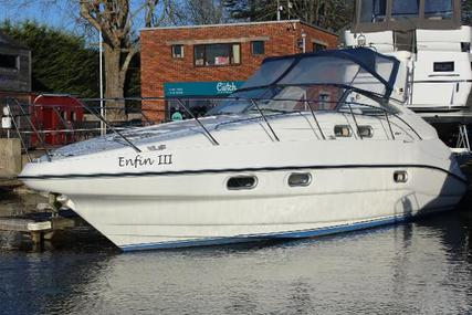 Sealine S34 for sale in United Kingdom for £69,500