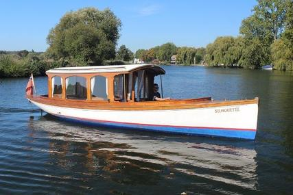 Creative Marine Frolic 31 for sale in United Kingdom for £79,950