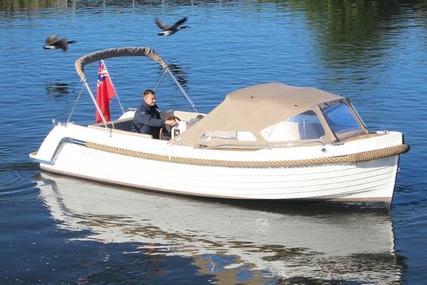 Interboat Intender 700 for sale in United Kingdom for £49,000