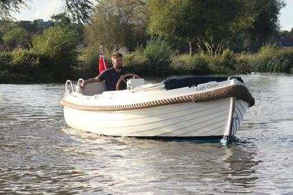 Interboat 17 for sale in United Kingdom for £23,500