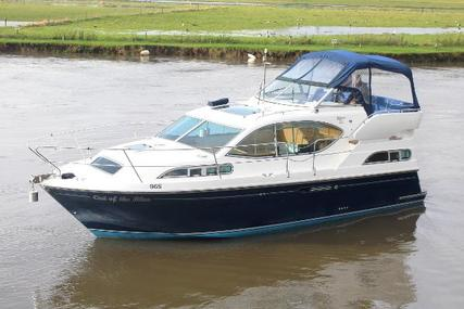 Haines 320 for sale in United Kingdom for £125,000