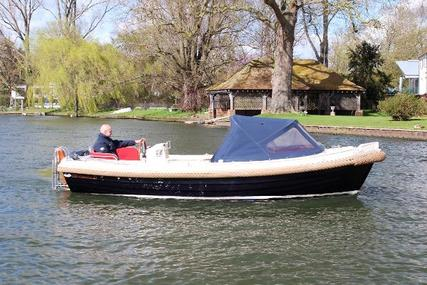 Interboat 20 for sale in United Kingdom for £25,500