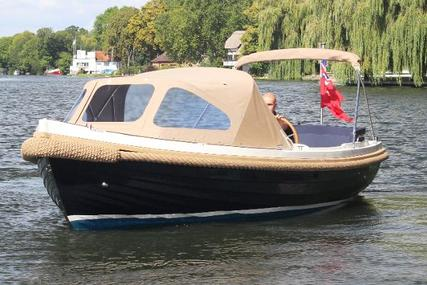 Interboat 19 for sale in United Kingdom for £42,500